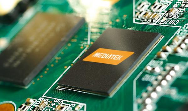 MediaTek Helio X30 Diumumkan, Diproduksi Menggunakan Proses 10nm