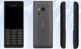 Nokia RM-1187 Mungkin Akan Menjadi Ponsel Pertama HMD Mobile yang Terjun ke Pasar
