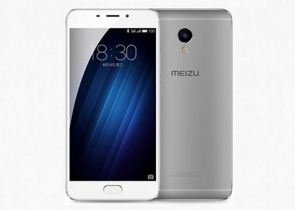 Resmi Diluncurkan, Meizu M3E Dibanderol Harga Rp 2,5 Juta