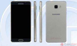 Samsung Galaxy A5 (2017) SM-A520F Muncul di Geekbench