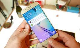Samsung Galaxy A8 (2016) Dapatkan 'Lampu Hijau' dari FCC