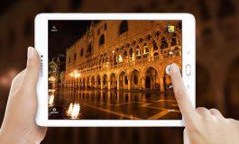 Samsung Galaxy Tab S3 Dipastikan Meluncur September