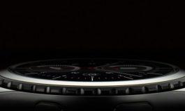 Samsung Gear S3 Dibekali Altimeter, Barometer, & Speedometer dan GPS