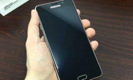 Samsung Juga Persiapkan Galaxy A3 & Galaxy A7 (2017)