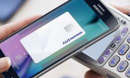 Samsung Pay Direncanakan Bakal Dibawa ke Indonesia, Tapi…