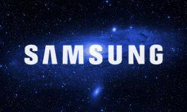 Samsung Galaxy On7 (2016) 'Kantongi' Sertifikasi FCC