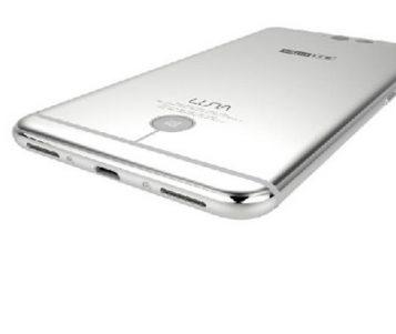 Smartphone Luna Buatan Foxconn Masuk Indonesia, Berapa Harganya?