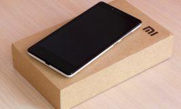 Harga dan Spesifikasi Xiaomi Redmi 4 & Mi Note 2 Terungkap