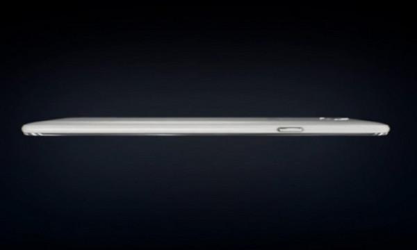 Smartphone Terjangkau Huawei Honor 5 Play Diumumkan