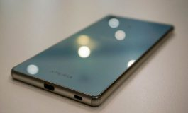 Sony Xperia X, XA & XA Ultra dan Lini Xperia Z5 Dipastikan Peroleh Android 7.0 Nougat