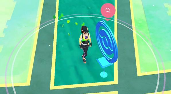 Takut Membahayakan Keamanan Negara, Pemerintah Iran Blokir Pokemon Go