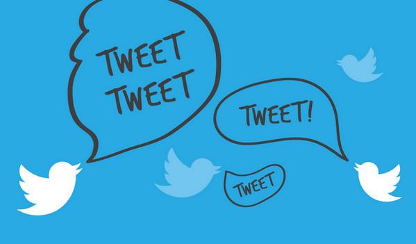 Twitter Akan Ditutup? Tenang, Cuma Hoax! Ini Buktinya