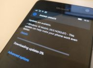 Update Windows 10 Mobile Anniversary Diluncurkan Hari Ini