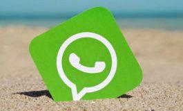WhatsApp & Facebook Berbagi Data? Begini Cara Menghentikannya