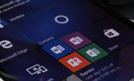 Windows 10 Mobile Anniversary Update Bisa di Download 9 Agustus