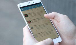 Xiaomi Mi Note 2 Bakal Bawa Android 7.0 Nougat dan RAM 6GB