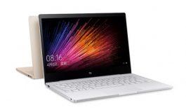 Harga Mulai Rp 7 Juta, Pre-order Xiaomi Mi Notebook Air Dibuka