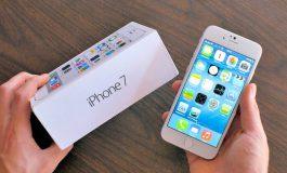 iPhone 7 Mulai Dijual 16 September?