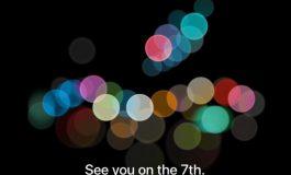iPhone 7, iOS 10, MacOS Sierra & Apple Watch 2 Dipastikan Meluncur 7 September