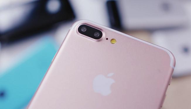 Akankah iPhone 7 & iPhone 7 Plus Resmi Masuk Indonesia?