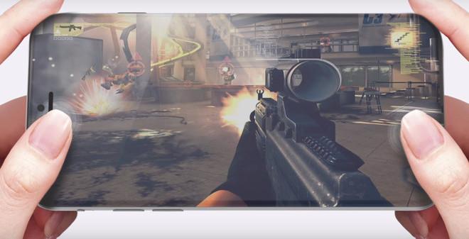 Analis Percaya iPhone 8 Akan Gunakan Bodi Kaca dan Bingkai Stainless Steel