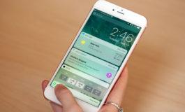 Backup iOS 10 dengan iTunes Tidak Lebih Aman dari iOS 9