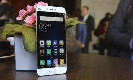 Bocoran Lembar Spesifikasi Xiaomi Mi 5s Beredar