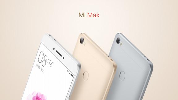 Bukan Cuma Samsung Galaxy Note 7, Xiaomi Mi Max dan Mi 4c Juga 'Membara '