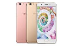 Bundling Oppo F1s, Telkomsel Tawarkan Bonus Data 14GB