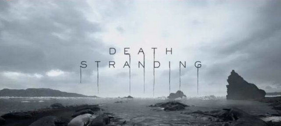Death Stranding Racikan Kojima Bakal Rilis Sebelum 2019