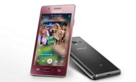 Sempat Langka, Samsung Z2 Sudah Bisa Dibeli di Indonesia