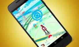 Download Sekarang! <em>Update</em> Pokemon Go 0.37.1 / 1.7.1 Terbaru Sudah Tersedia
