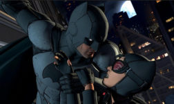 Game Batman - The Telltale Series Hadir di iOS