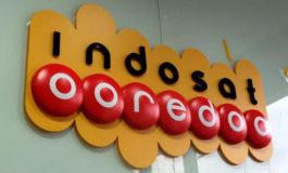 Gangguan Jaringan, Internet Indosat Bermasalah dan Sulit Diakses (Trouble)