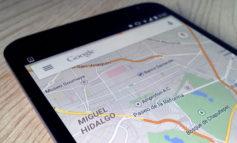Google Maps Dapatkan Perintah Suara Tambahan