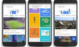 Google Trips, Aplikasi Wajib untuk <em>Travellers</em> Kini Resmi di Android dan iOS