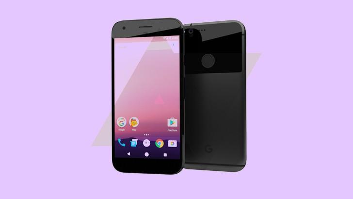 Harga Google Pixel Konon Dibanderol Rp 8,5 Juta