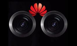 Huawei Mate 9 Diluncurkan 3 November?