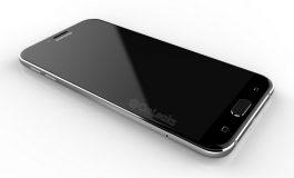 Ini Dia Render Samsung Galaxy A8 (2016) dalam Balutan Kaca