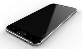Samsung Galaxy A8 (2016) Sodorkan Memori Penyimpanan 64GB