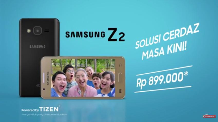 ini-spesifikasi-samsung-z2-ponsel-ber-os-tizen-selain-smartphone-android-seri-galaxy