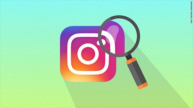 Instagram Hadirkan Zoom Foto Sebagai Fitur Barunya