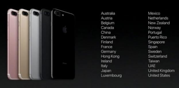 ketersediaan-iphone-7-di-berbagai-negara-1