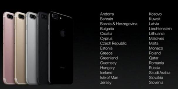 ketersediaan-iphone-7-di-berbagai-negara-2