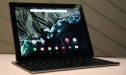Lahirnya Google Pixel 3 Jadi Awal Kematian Chromebook?