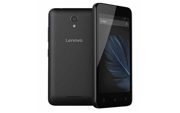Lenovo A Plus, Smartphone Entry-level Rp 1 Juta Diluncurkan di IFA 2016