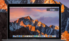 MacOS Sierra 10.12 Sudah Tersedia, Apa Fitur Barunya?
