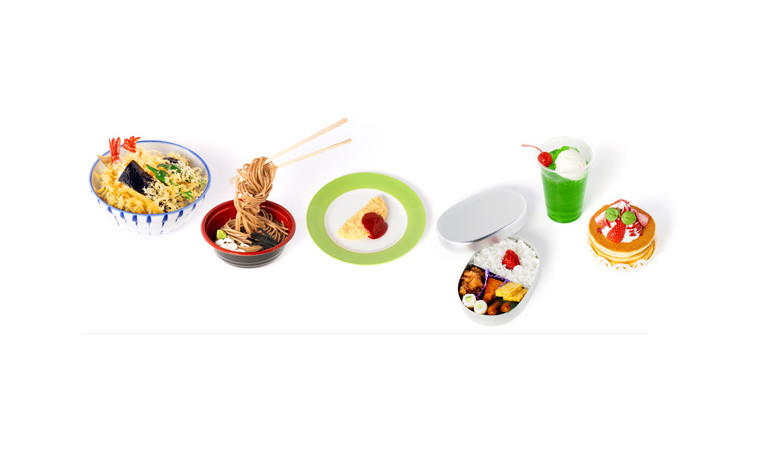 mengenang-takizo-iwasaki-dan-hari-lahirnya-yang-ke-21-google-doodle-hidangkan-replika-makanan-2