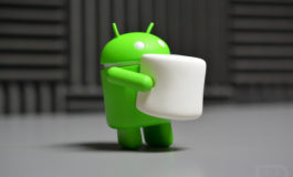 Pengguna Samsung Galaxy A7 di Eropa Terima Android Marshmallow