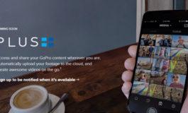 Penyimpanan Awan Diumumkan untuk Kamera GoPro, Xiaomi Makin Tertinggal?